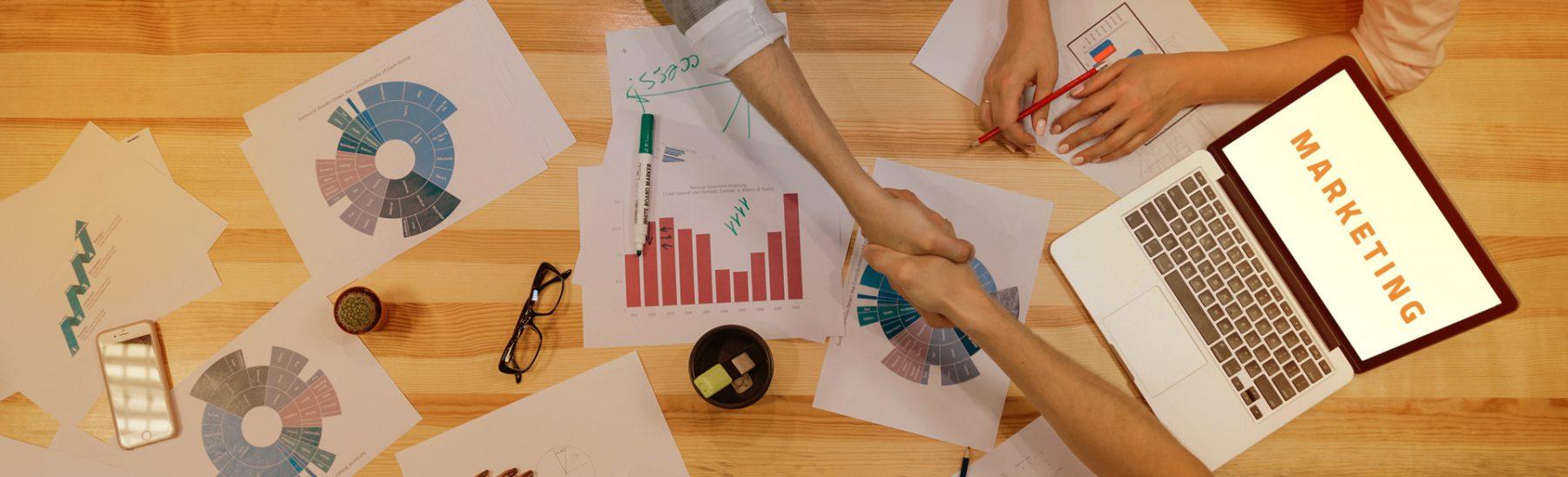 Estratégia de Marketing: como revelar de forma inteligente o que de melhor seu destino tem a oferecer?