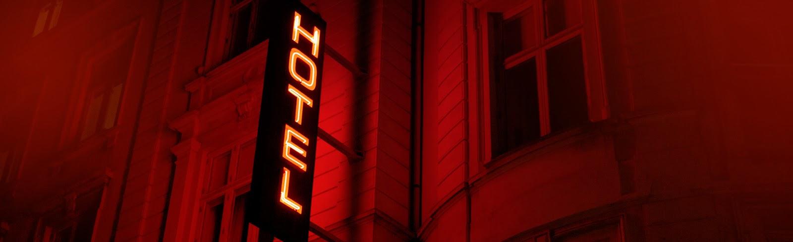 Disrupção na hotelaria: desafios e oportunidades