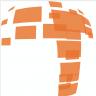 avatar for Turismo 360