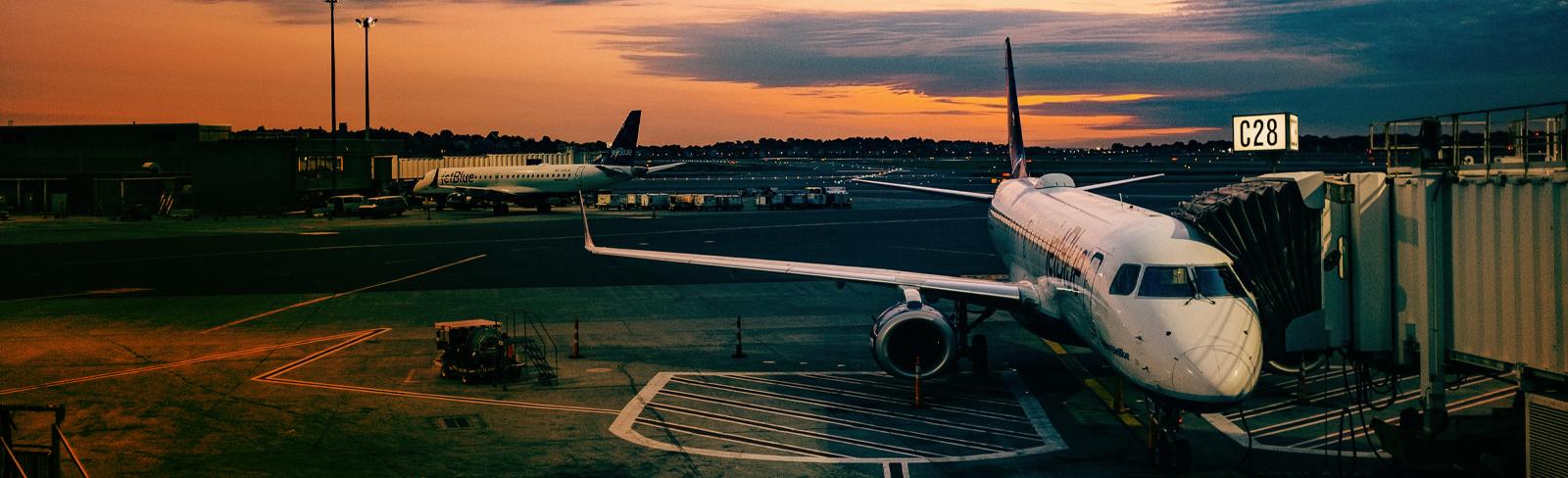 O que está acontecendo nos destinos internacionais que estão retomando o turismo?