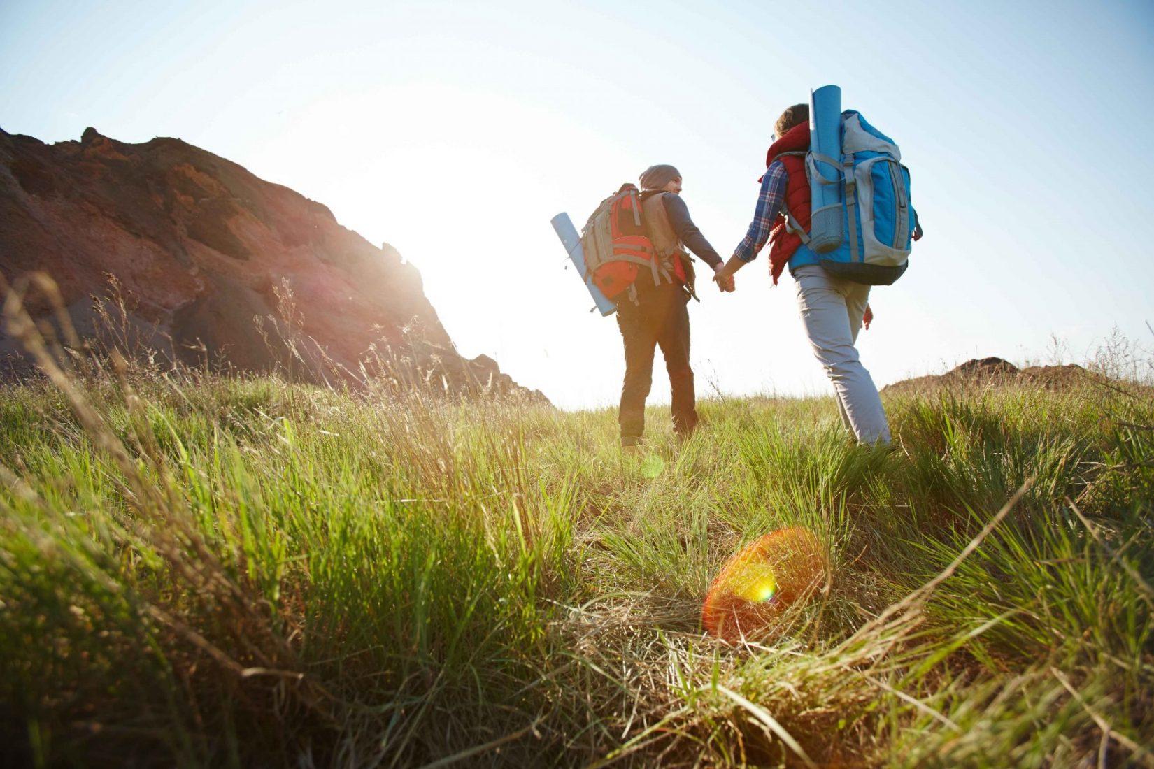Recomendações da OMT para a recuperação do setor turismo