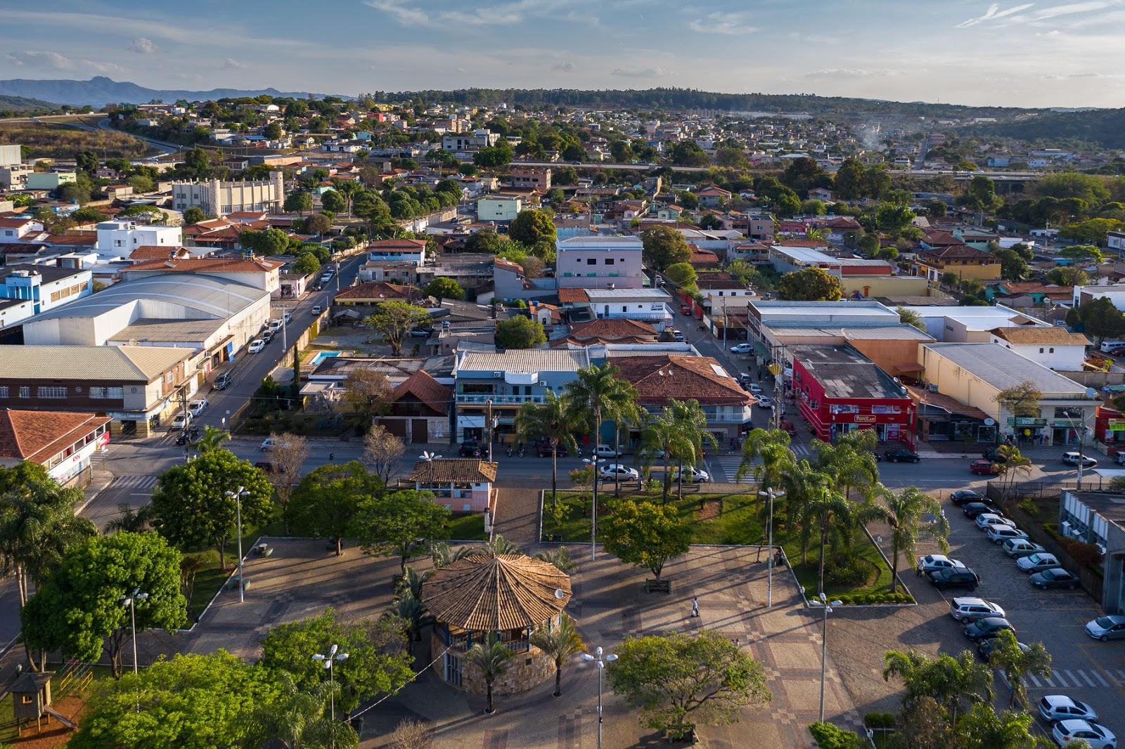 Eleições Municipais 2020: por que estabelecer políticas públicas para o turismo?
